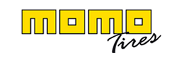 4MOMO