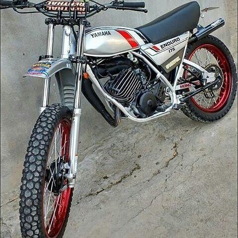 llanta moto mt70
